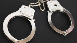 困ったときの麻薬逮捕の意味は?金子勝とは誰?ツイートが炎上!?