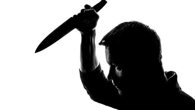 埼玉県で高校生が刺された事件