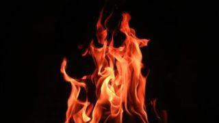 【炎上】カップルYouTuberが嫌い!批判苦情が殺到でヤバい!