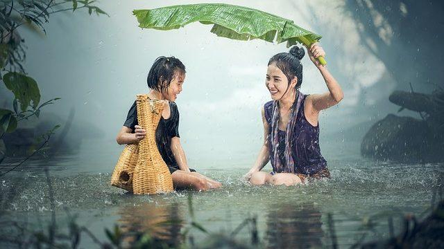 天気の子監督新海誠が語る京アニ放火事件
