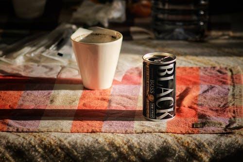 黒島ちゃんと仏壇のコーヒーが同じ!理由はなぜ?意味は?考察あり