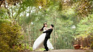 高垣彩陽(たかがきあやひ)結婚!明坂聡美のコメント・発言・反応は?