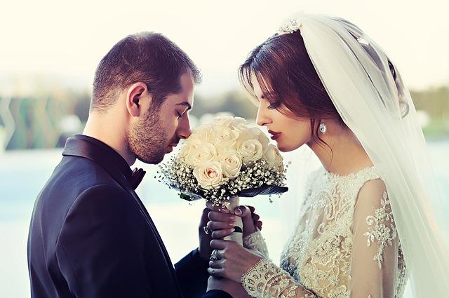 森継亮太がクズすぎて批判苦情が殺到?できちゃった婚で世間の声は?